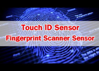 มารู้จักกับเซนเซอร์ (Sensor) ต่างๆ บนสมาร์ทโฟนกัน (ตอนที่ 1)